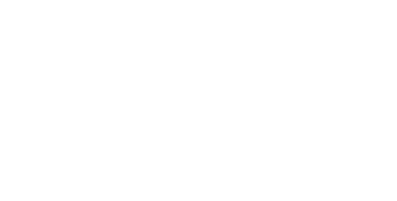 Do you have a job that requires ADA signage? Let us help you be compliant with our Raster® Braille fabrication. We have the tools and equipment to get your project done quickly while meeting all regulations.